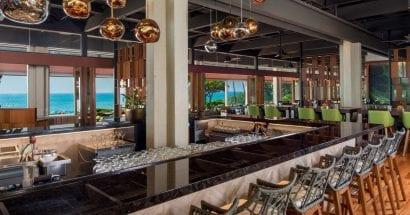 manta restaurant hawaii