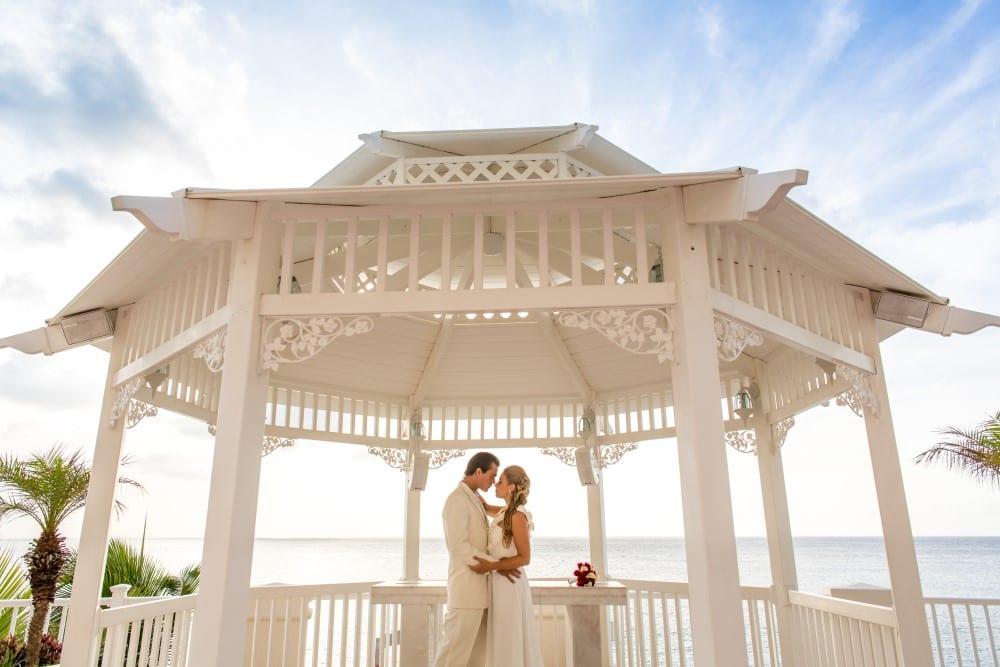 Palace Resorts Destination Weddings Enchanted Honeymoons