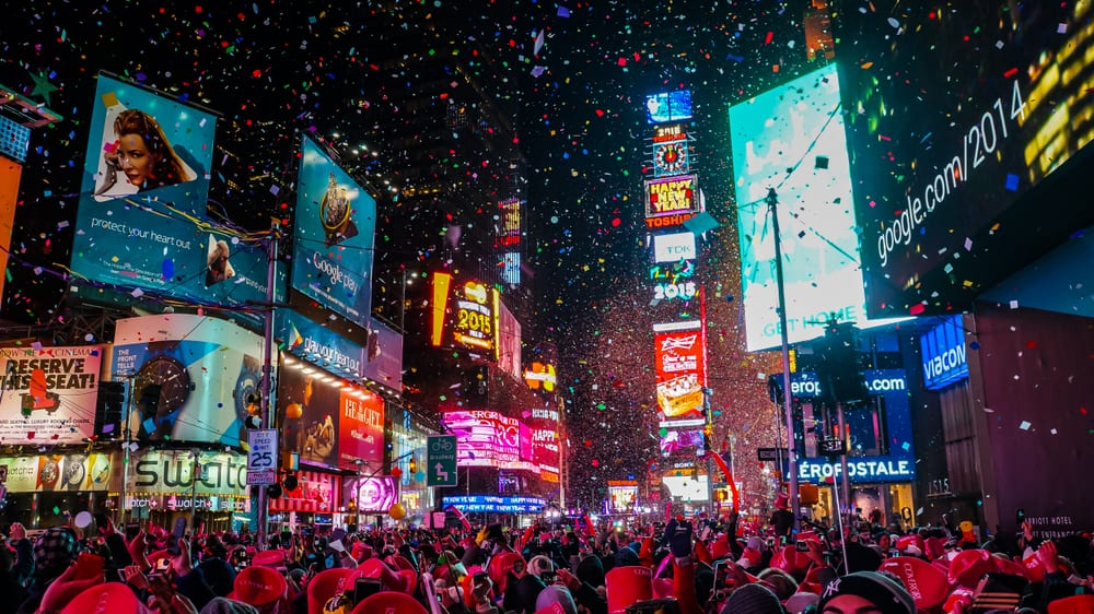nye new york