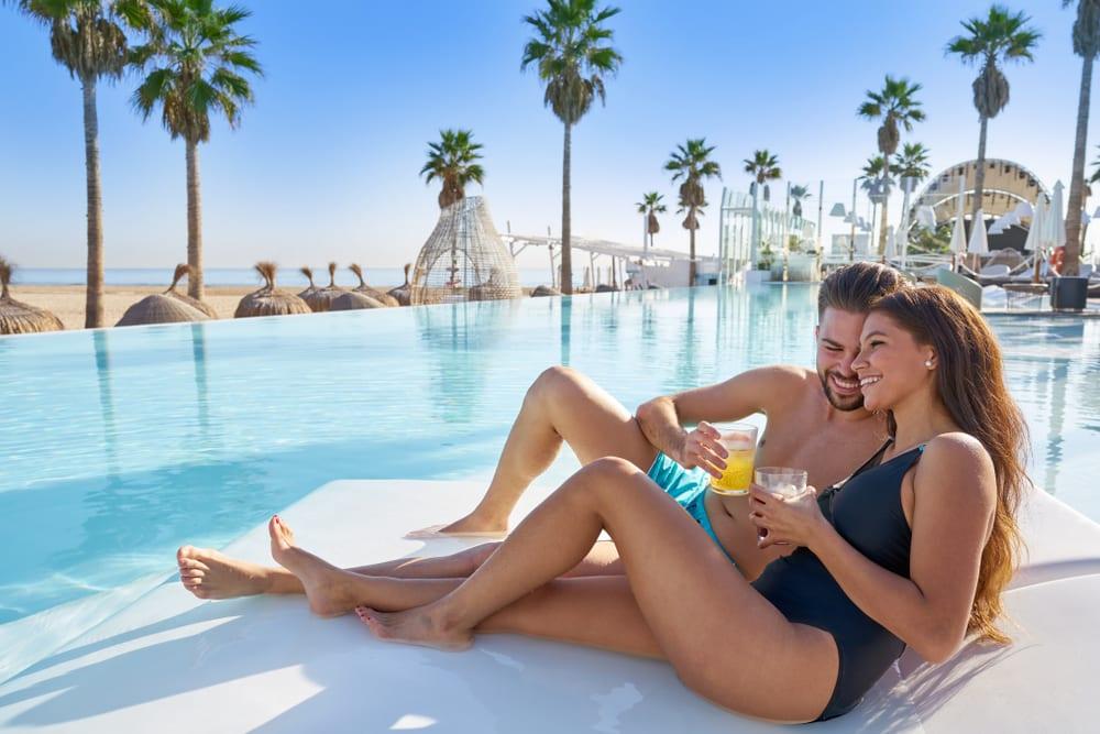 delta vacations honeymoon
