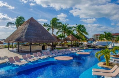 moon palace Cancun Mexico cover 2 Palace Resorts Giveaway