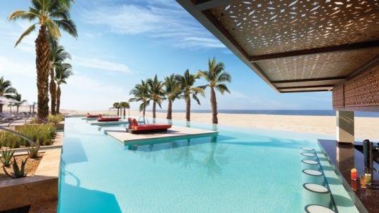 Top Resorts Introduce Enhanced Hygiene & Safety Protocols
