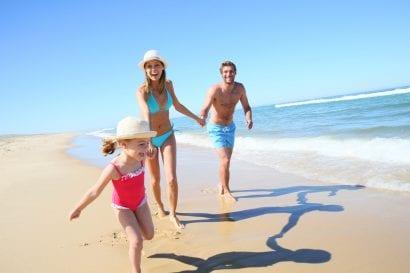 Best Family Spring Break Resorts
