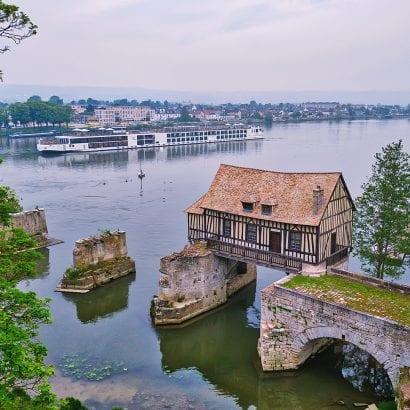 viking river cruises 3