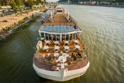 viking river cruise 4