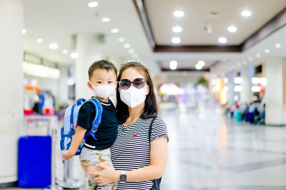 wuhan coronavirus 2