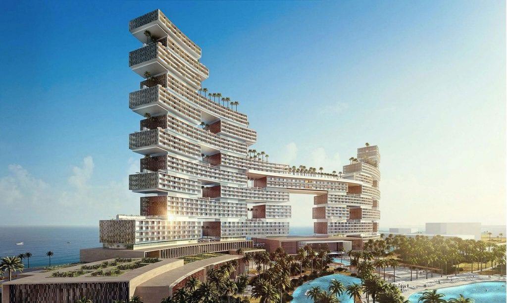Royal_Atlantis_Resort_and_Residences