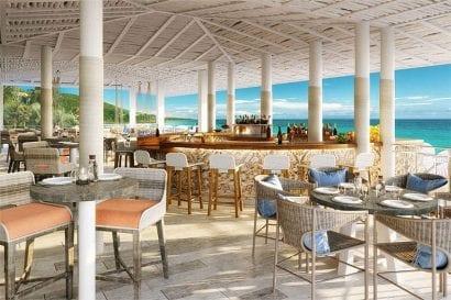 fall 2020 noni beach