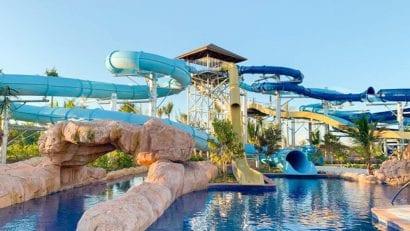 punta-cana-all-inclusive-hyatt-waterpark-1024x576