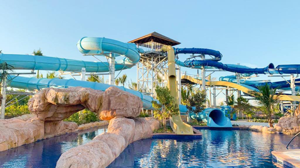 punta-cana-all-inclusive-hyatt-waterpark-1024x576