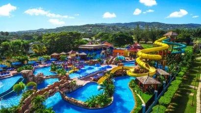 water parks jewel runaway bay
