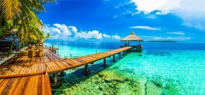 the maldives 1
