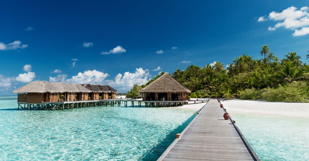 the maldives 2