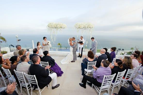 destination wedding spots 2