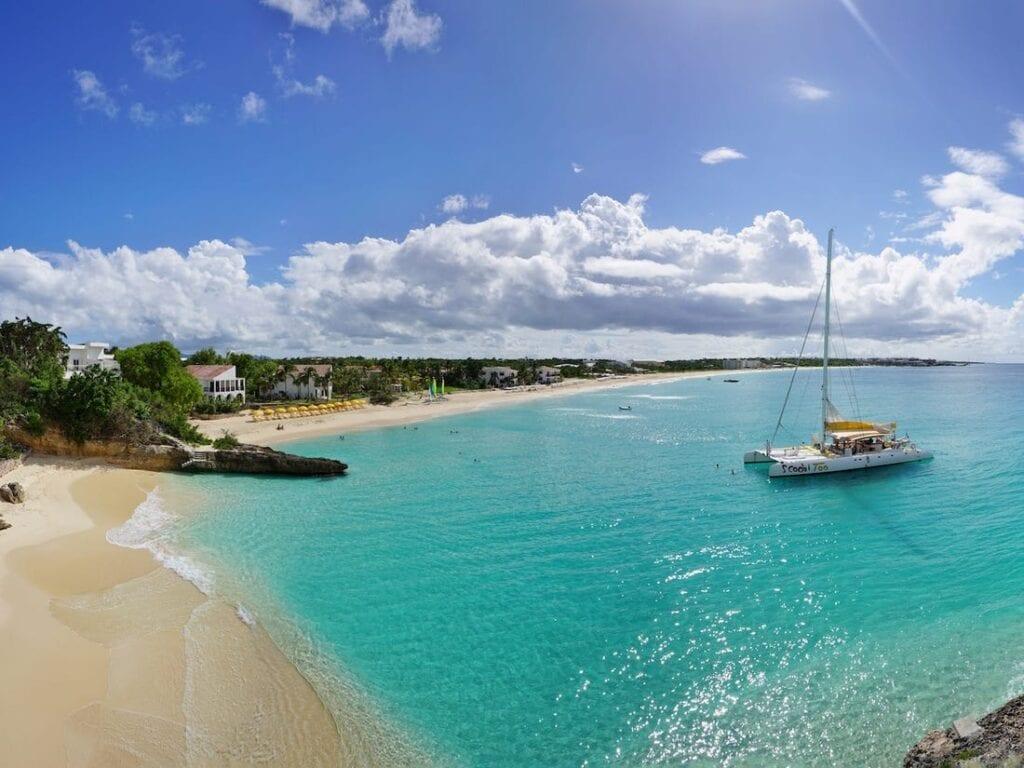 destination wedding spots anguilla