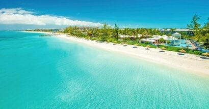 destination wedding resorts beaches turks