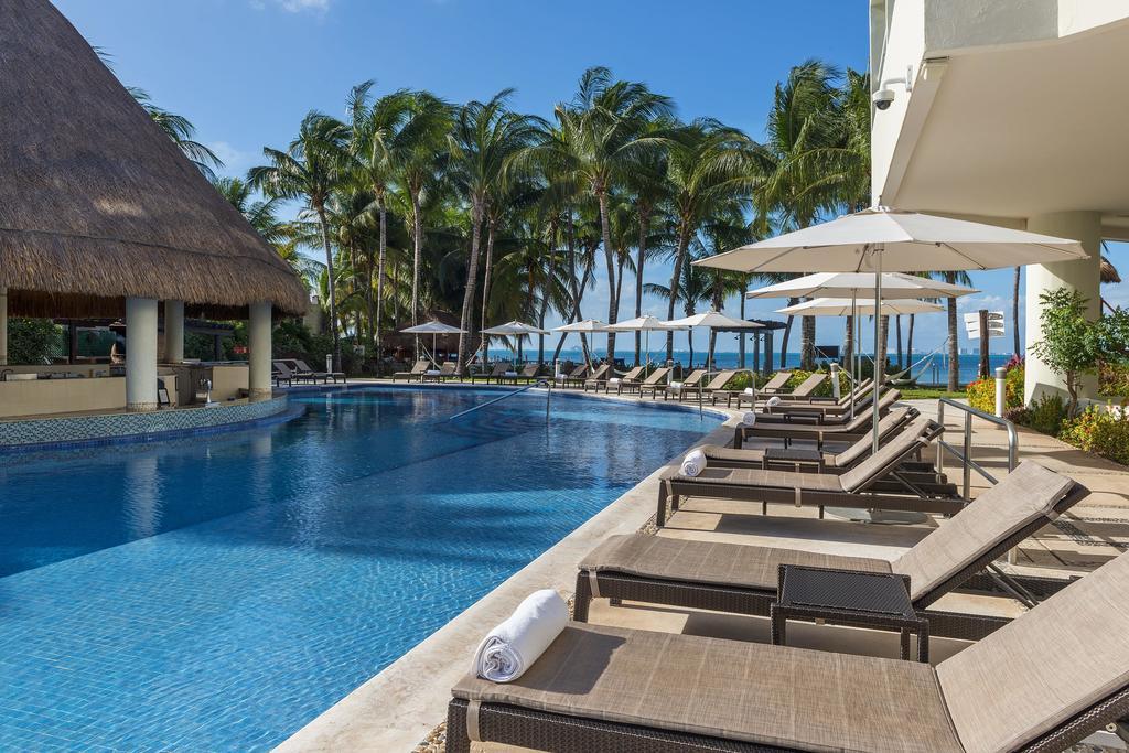 isla mujeres palace Palace Resorts Giveaway