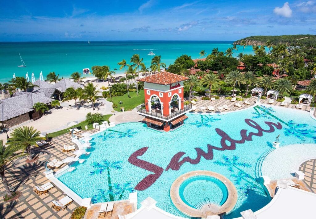 SANDALS-GRANDE-ANTIGUA
