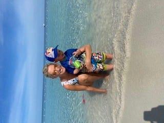 beaches negril 3