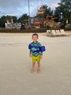 beaches negril 1