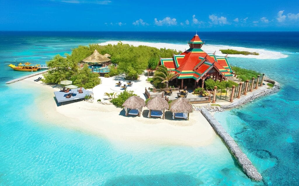 sandals-royal-caribbean-jamaica-5