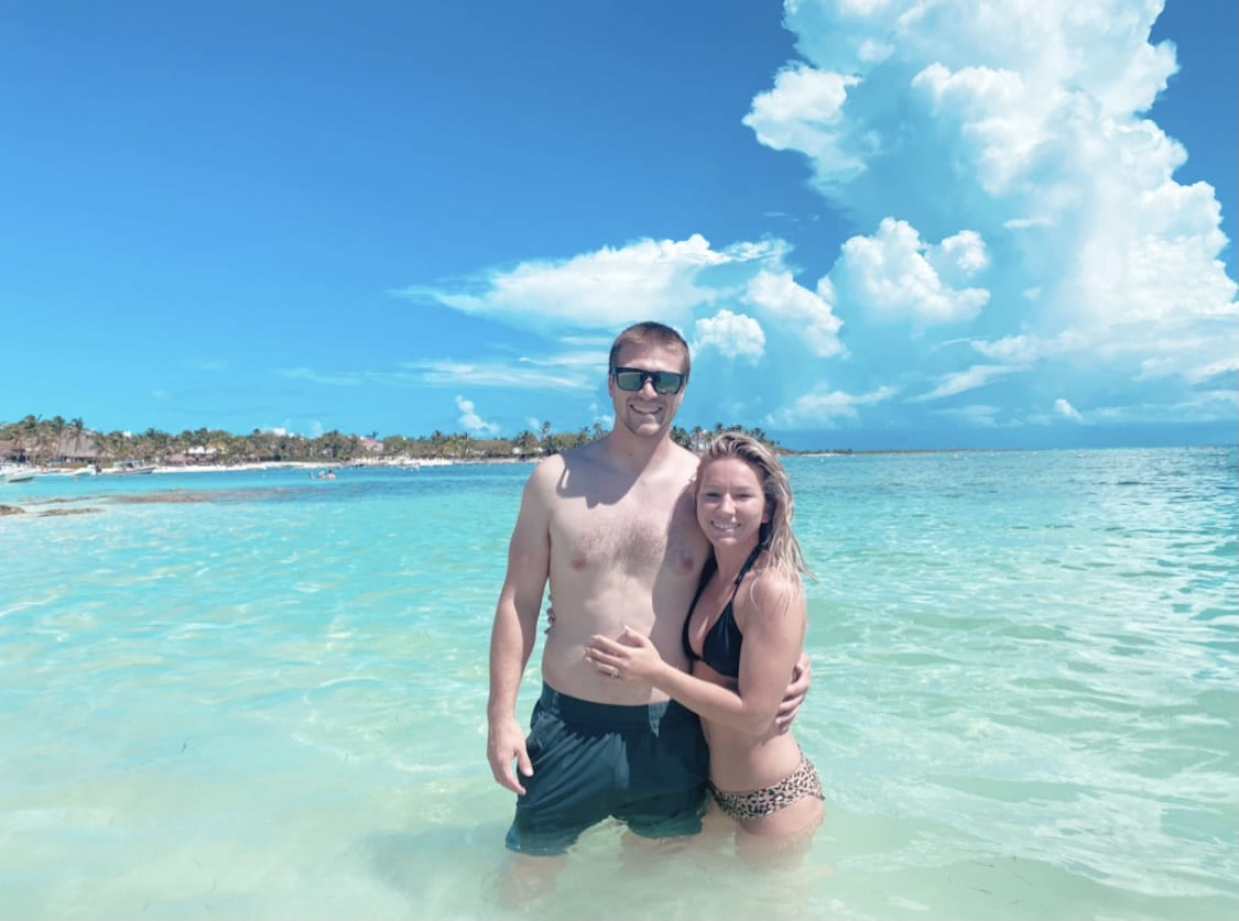 secrets-akumal-honeymoon