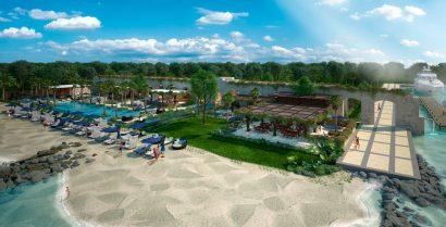 Costa-Canuva_9_Beach-Club